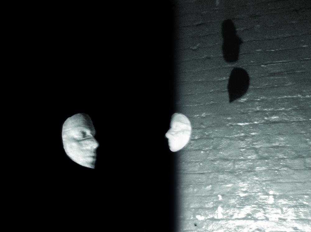 Shadow_2 n.jpg