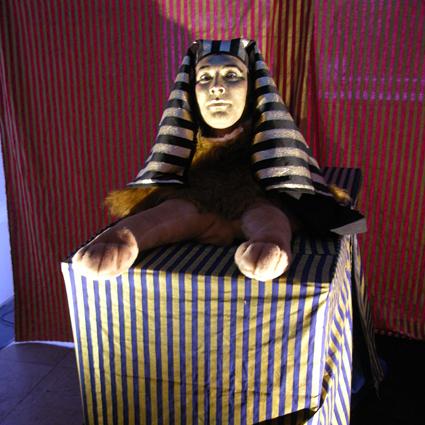 Sphinx1m.jpg