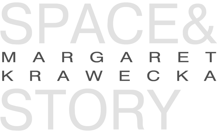SPACE&STORY