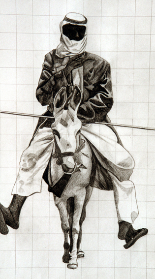 Bedouin-pencil.jpg