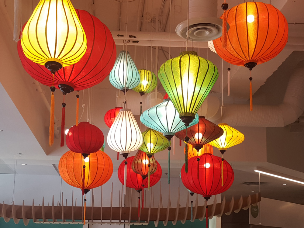 Lanterns.jpg