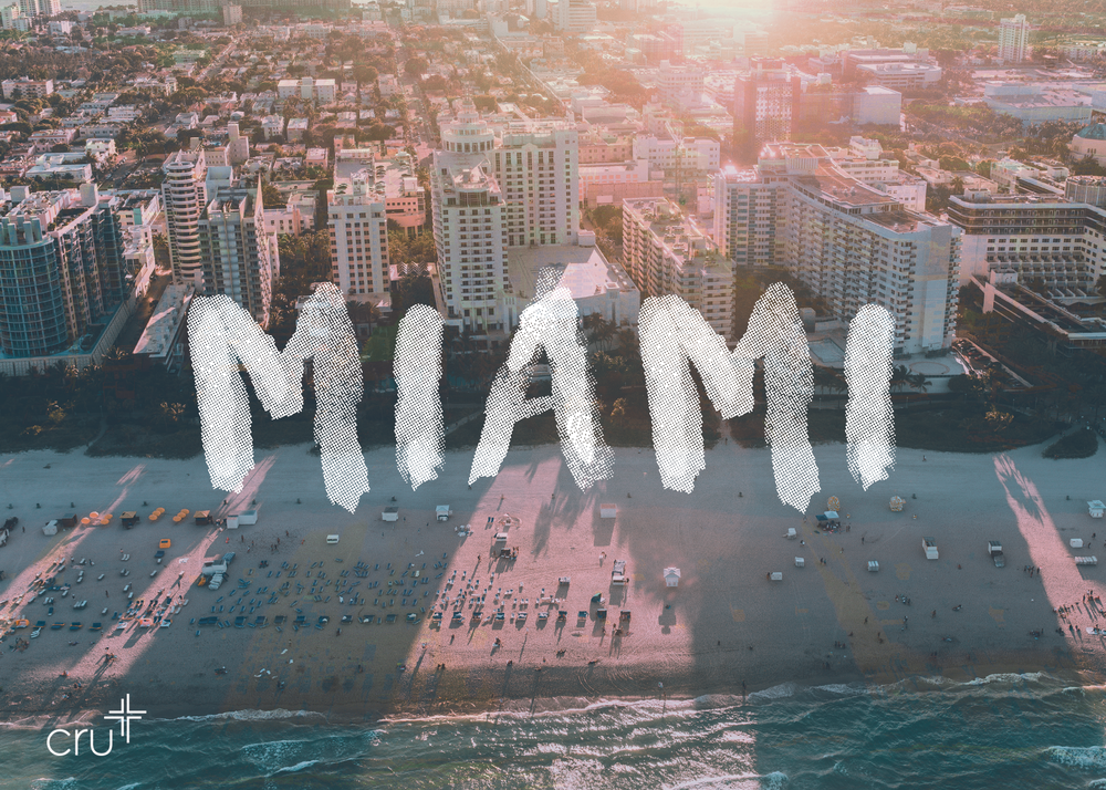 miamipromo-front.png