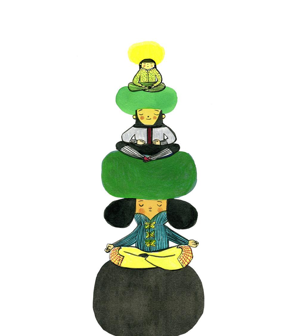 meditators2small.jpg