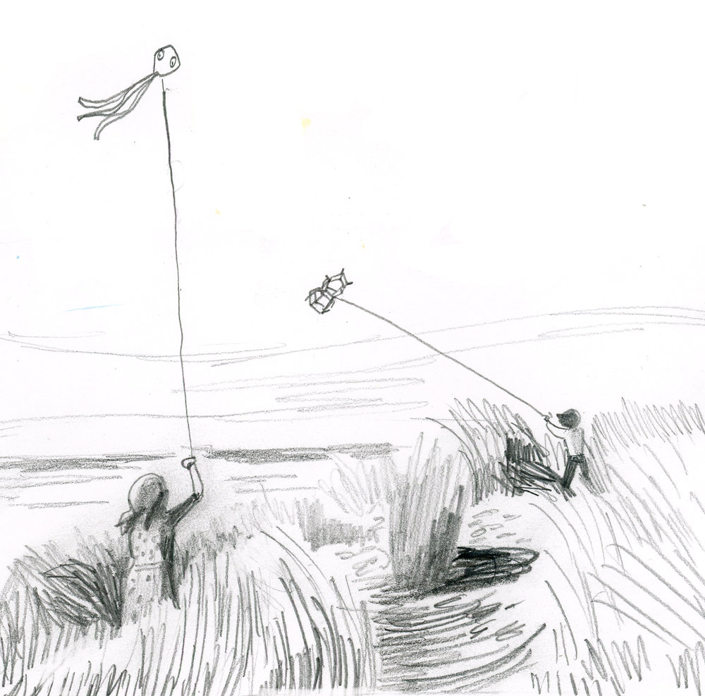 costal kite flyers sketch.jpg