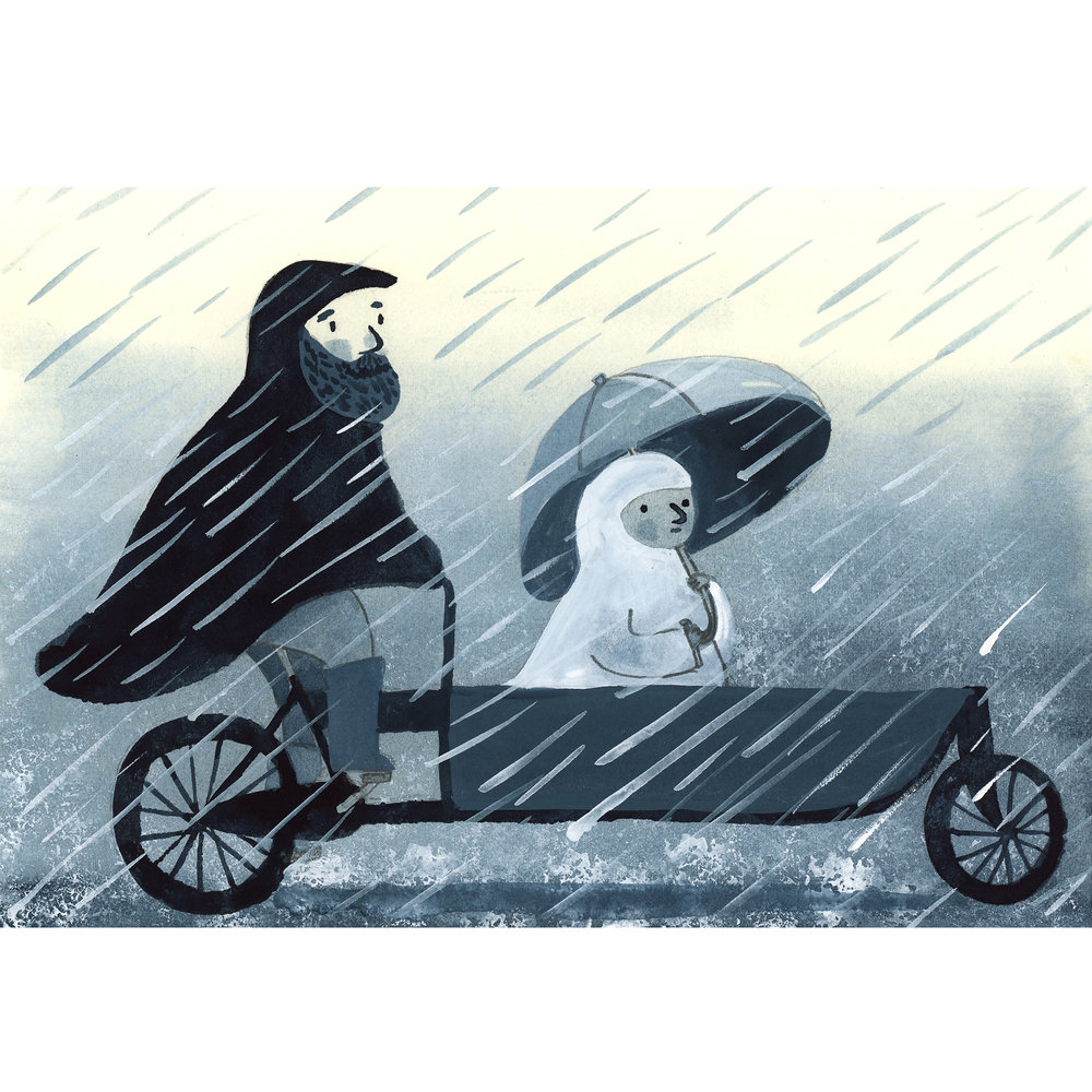 rainy box bike insta.jpg