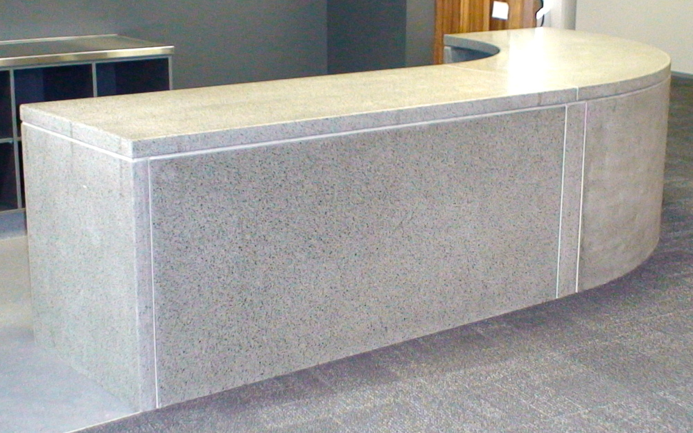 Middlemore Reception Desk 014.JPG