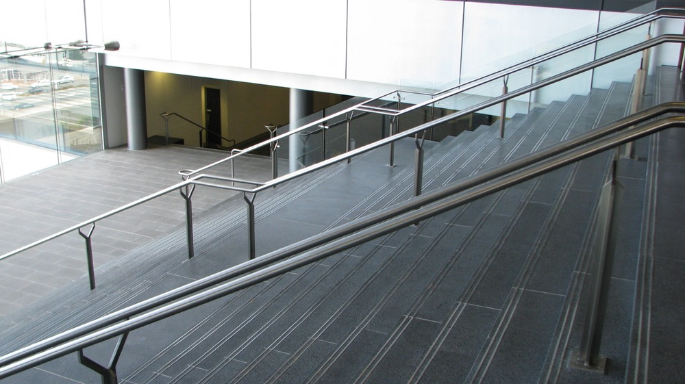 Auckland University Business School stairtreads.jpg