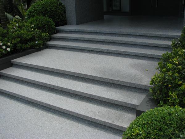 Owens Stairs and landings.jpg