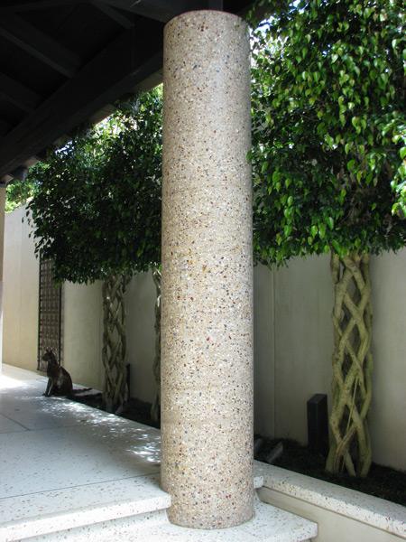 terrazzo pillars.jpg