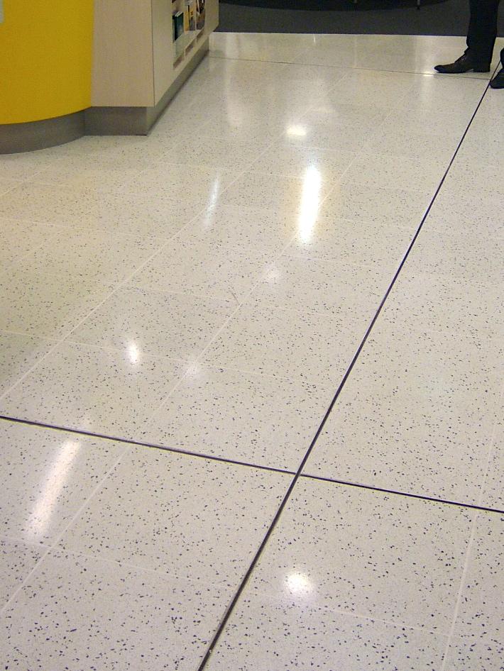 St Lukes floor tiles stormy marbellous1.JPG