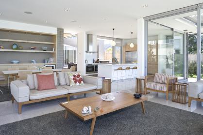 lounge terrazzo floor.jpg