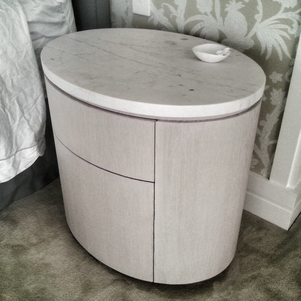Marble side table.jpeg