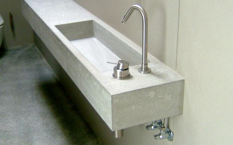 Toilet vanity 1.JPG
