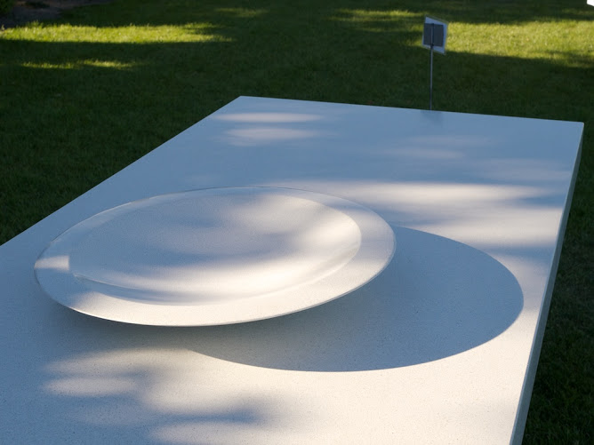 Stonepeace Bowl2.jpg