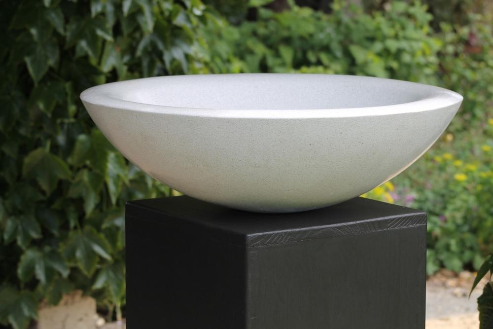 Stonepeace Bowl1.jpg
