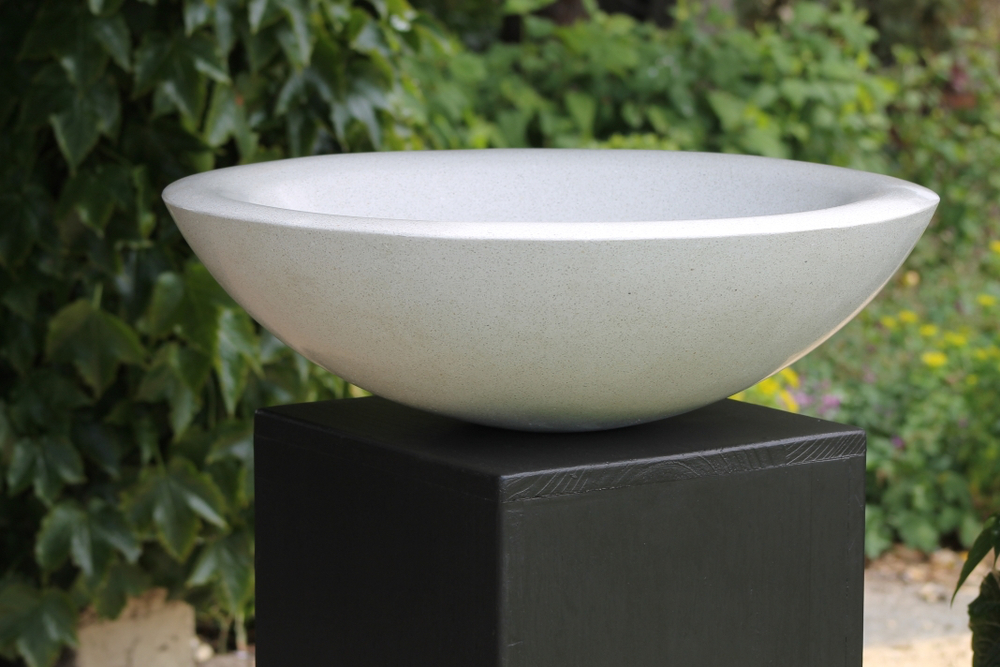 Maia bowl 600mm diameter