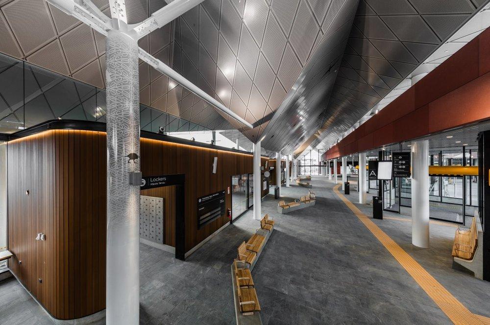 Bus Interchange interior artwork.jpeg