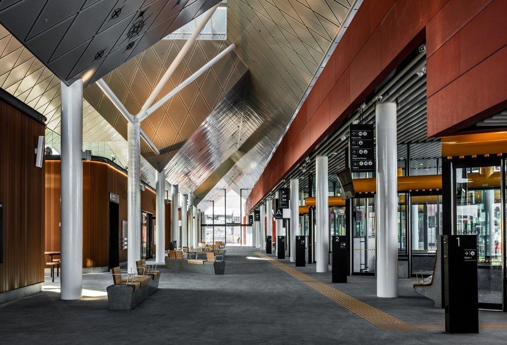 Bus Interchange interior stage 2 (1).jpeg
