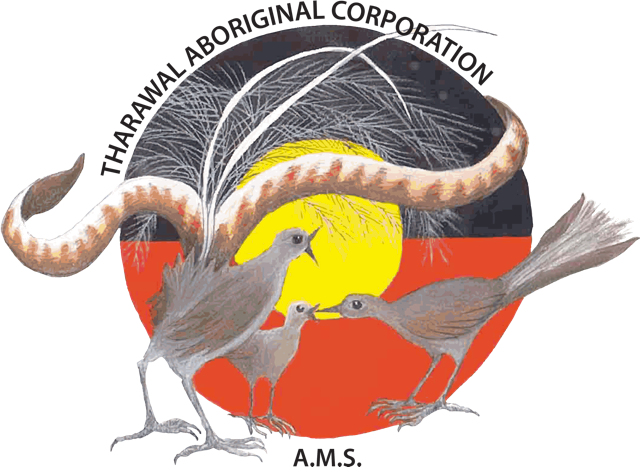 Tharawal Aboriginal Corporation