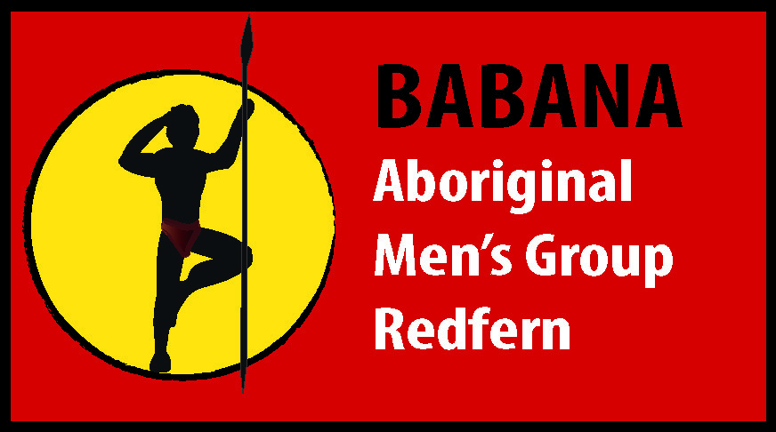 Babana Aboriginal Men's Group