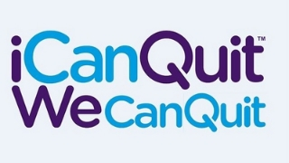 iCanQuit website – www.icanquit.com.au