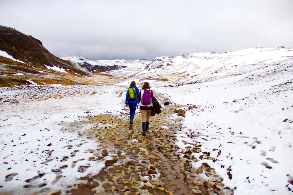 Reykjadalur-hike-iceland