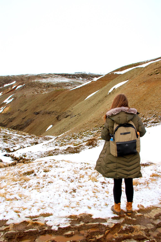 Reykjadalur-hike-iceland-valley.jpg