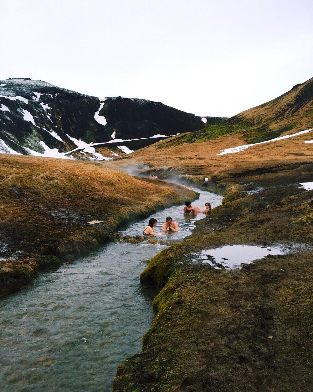 Reykjadalur-hot-spring-winter.JPG
