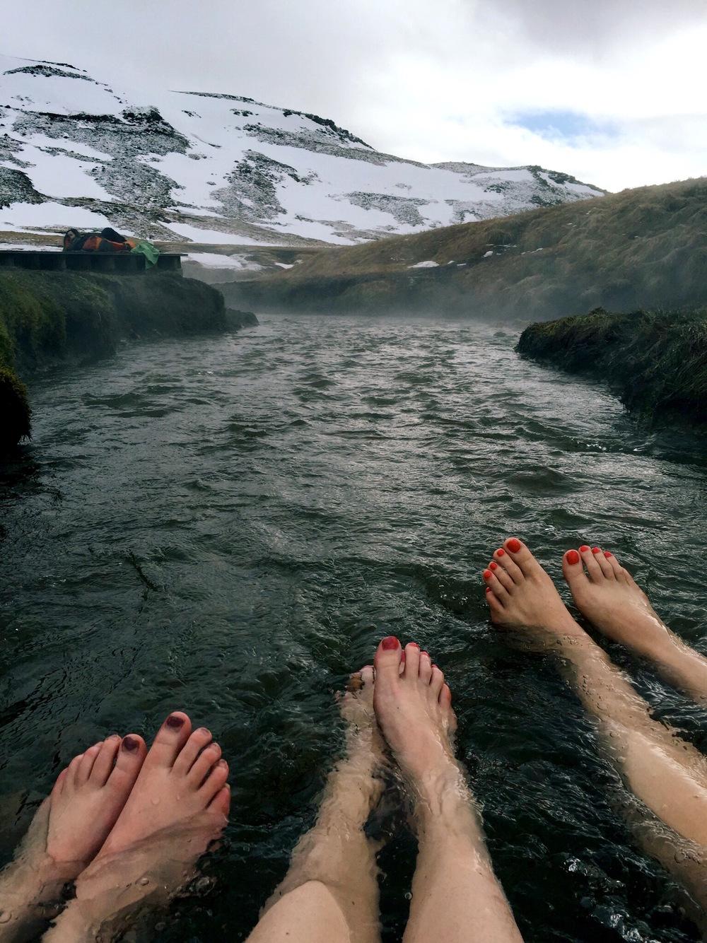 Reykjadalur-hot-spring-swim.JPG