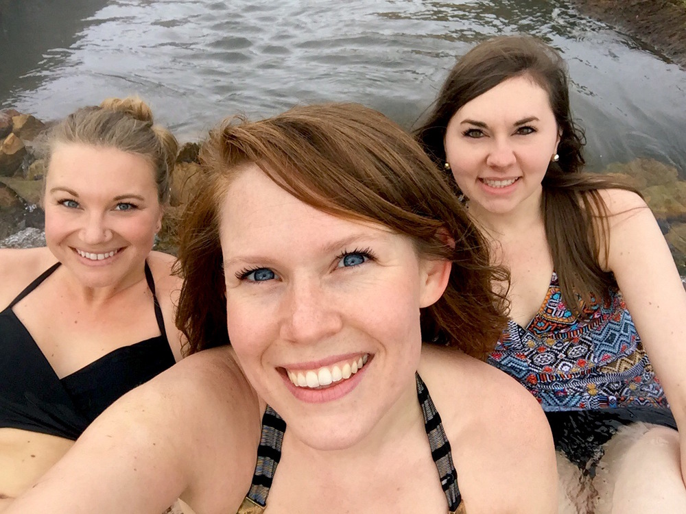 Reykjadalur-iceland-hot-springs