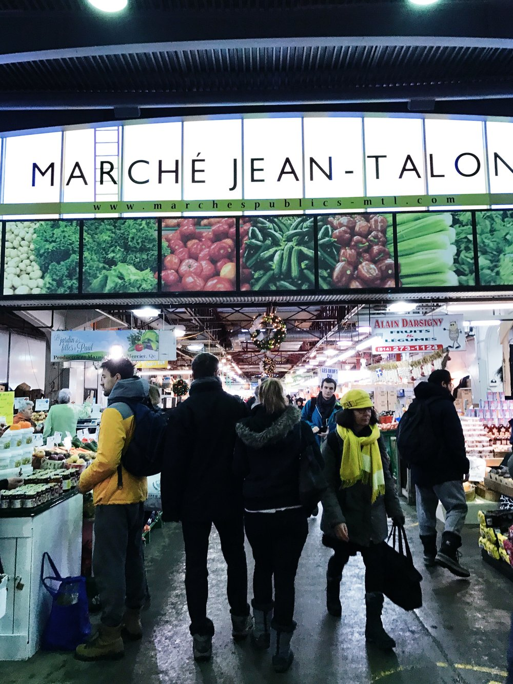 jean-talon-market-montreal