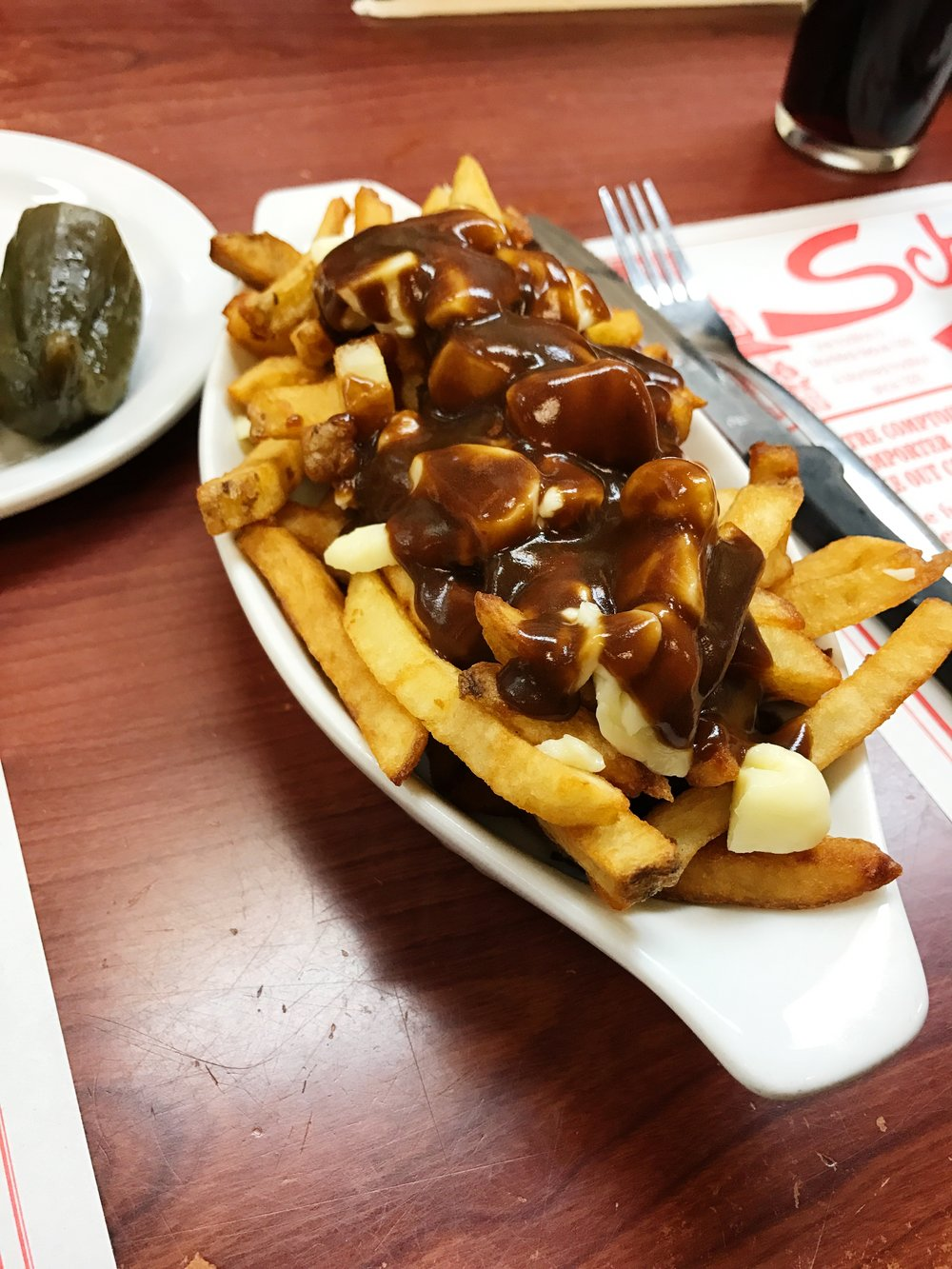 montreal-poutine-canada