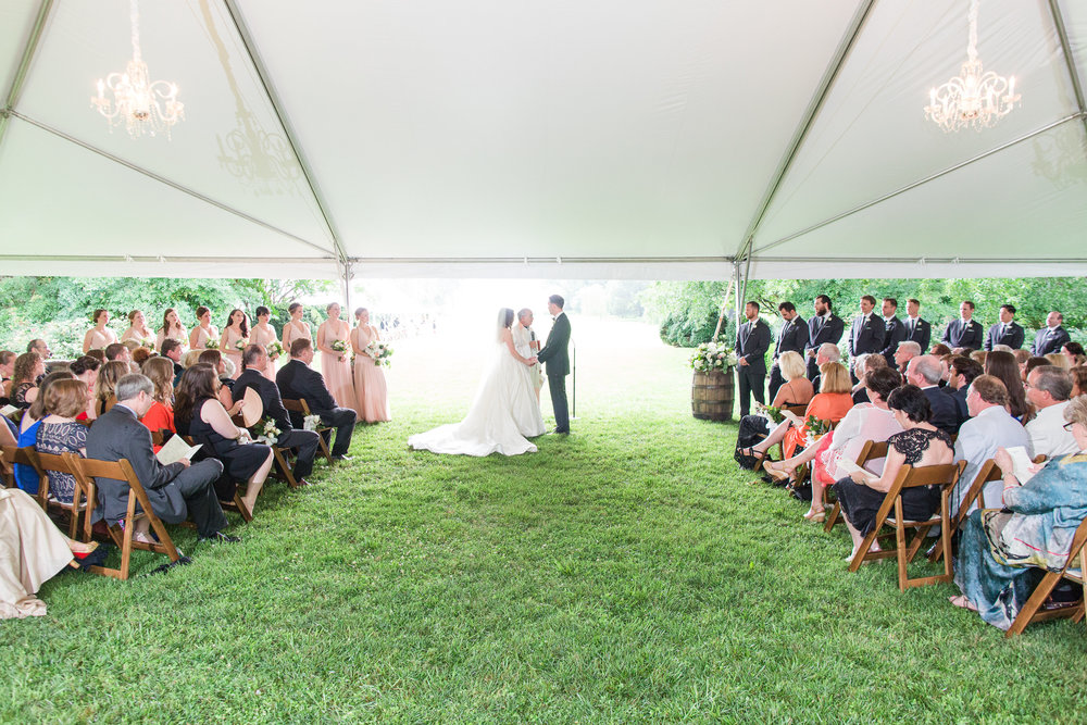 berkeley plantation wedding charles city virginia