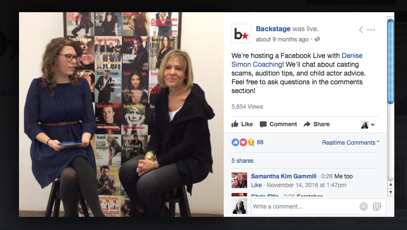 Backstage - Facebook Live 5.png