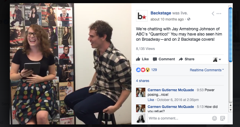 Backstage - Facebook Live 2.png