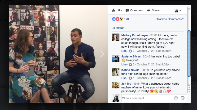 Backstage - Facebook Live 3.png