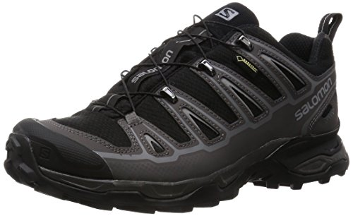 Salomon Men's Hiking Shoe