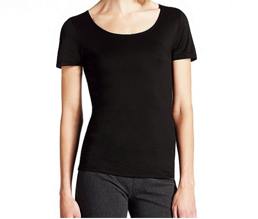what-to-wear-iceland-undershirt