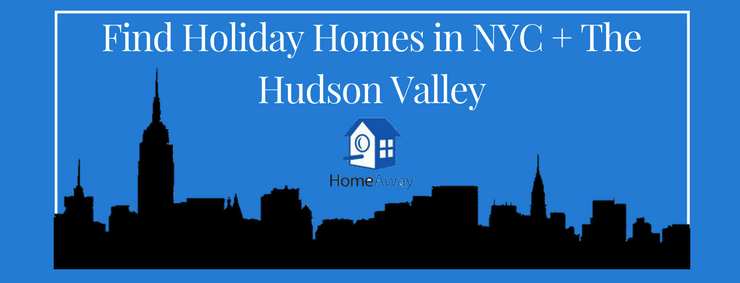 homeaway-nyc-hudson-valley