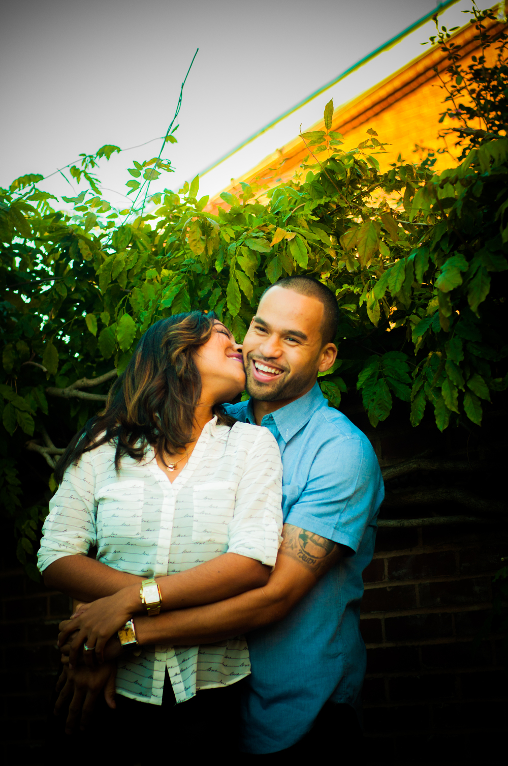 engagementphotos-color (28 of 95).jpg
