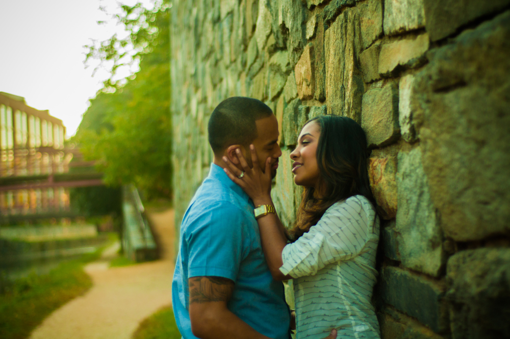 engagementphotos-color (62 of 95).jpg