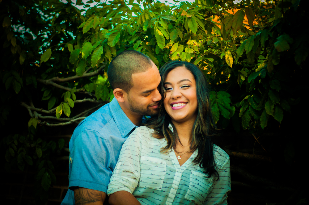 engagementphotos-color (23 of 95).jpg