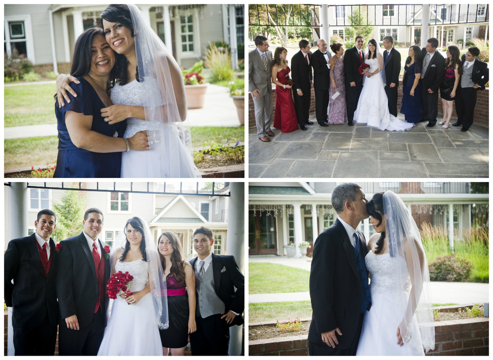 collage-alineanddouglaswedding4.jpg
