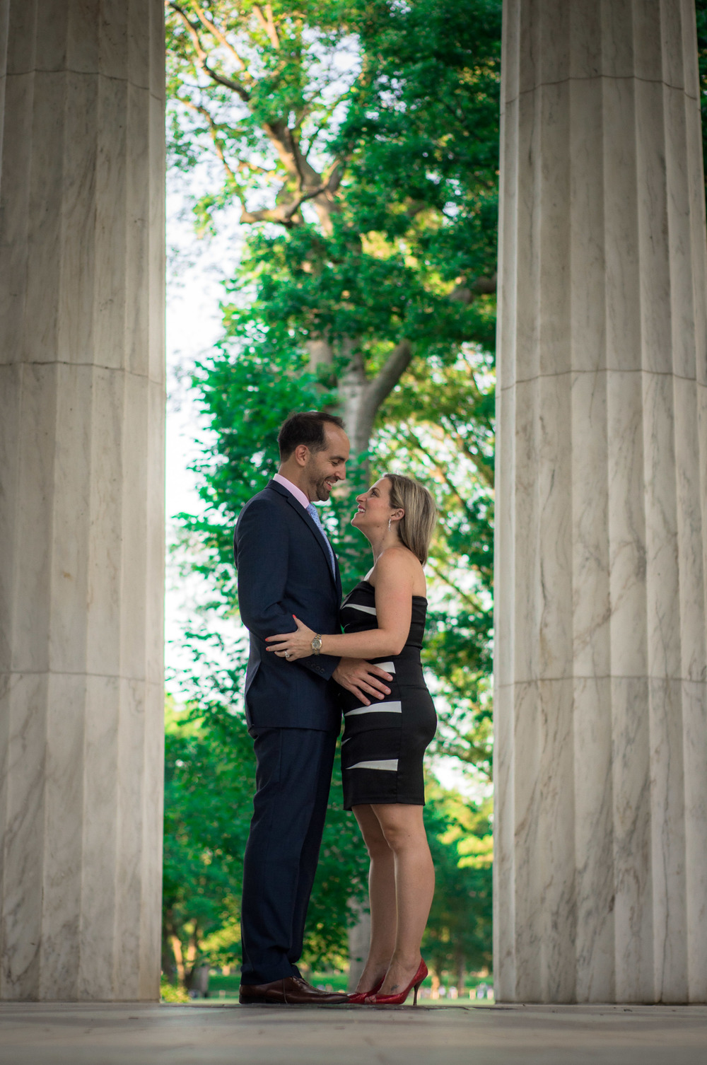 engagement-jonnyandsarah (158 of 180).jpg