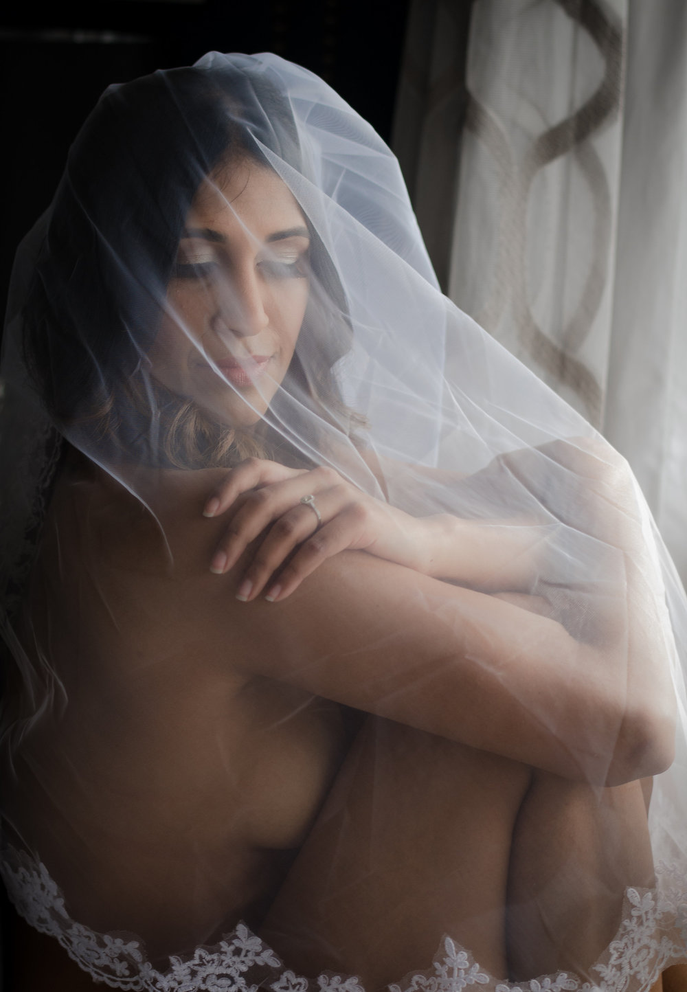 bridalboudoir(26of69).jpg