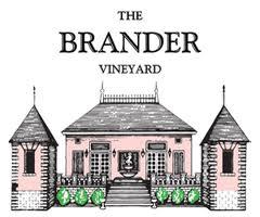 Brander Vineyard