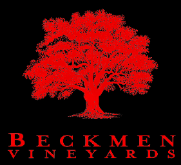 Beckmen Vineyards