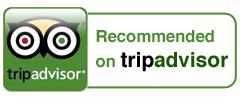 TripAdvisor :: Wine Tours Santa Barbara