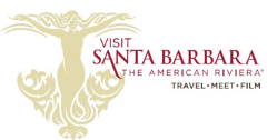 Visit Santa Barbara :: Rooted Vine Tours :: Boutique Wine Tours
