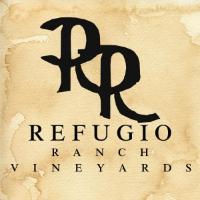 http://www.refugioranch.com/